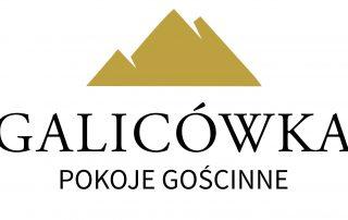 galicowka_logo_tymczasowe-duze