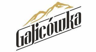 logo_galicowka_oficjalne2x